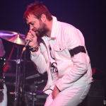 Kasabian_The_Wiltern (7)