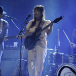 Angel_Olsen_The_Forum (5)