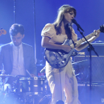 Angel_Olsen_The_Forum (8)