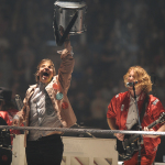 Arcade_Fire_The_Forum (10)