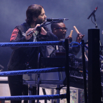 Arcade_Fire_The_Forum (3)