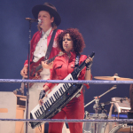Arcade_Fire_The_Forum (4)