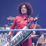 Arcade_Fire_The_Forum (6)