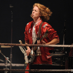 Arcade_Fire_The_Forum (8)