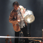 Arcade_Fire_The_Forum (9)