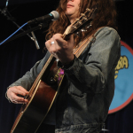 Courtney_Barnett_Kurt_Vile_Amoeba_Music (15)