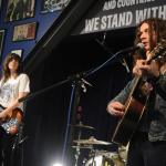 Courtney_Barnett_Kurt_Vile_Amoeba_Music (16)