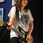 Courtney_Barnett_Kurt_Vile_Amoeba_Music (3)
