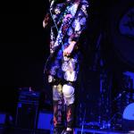 Yeah_Yeah_Yeahs_The_Fonda_Theatre (17)