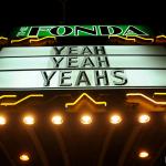 Yeah_Yeah_Yeahs_The_Fonda_Theatre (25)