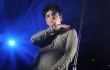 Photos: Gary Numan @ The Observatory, November 17, 2017