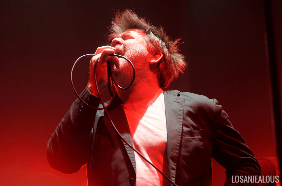 LCD_Soundsystem_Hollywood_Palladium (1)