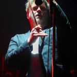 LCD_Soundsystem_Hollywood_Palladium (10)