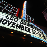 LCD_Soundsystem_Hollywood_Palladium (13)
