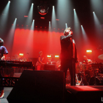 LCD_Soundsystem_Hollywood_Palladium (3)