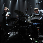 LCD_Soundsystem_Hollywood_Palladium (4)