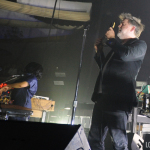 LCD_Soundsystem_Hollywood_Palladium (5)