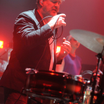 LCD_Soundsystem_Hollywood_Palladium (8)