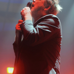 LCD_Soundsystem_Hollywood_Palladium (9)