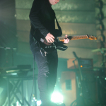 Mogwai_Belasco_Theater (14)