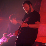 Mogwai_Belasco_Theater (17)