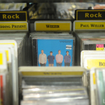 Weezer_Amoeba_Music (28)