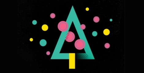 Justin Long + CHVRCHES Present: A Holiday Variety Show @ Fonda Theater | Lineup & Ticket Info