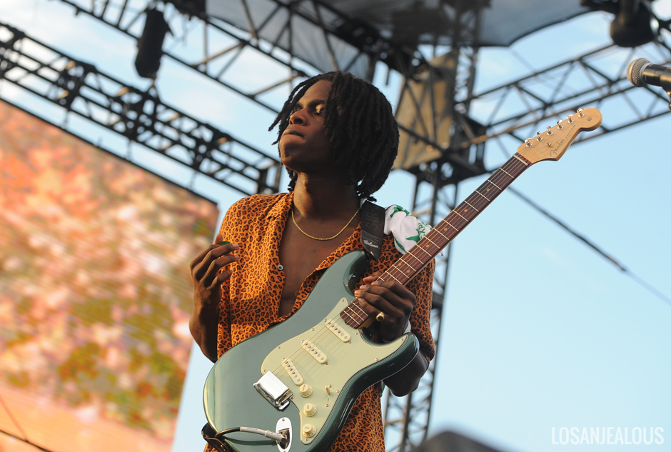 Daniel_Caesar_Day_N_Night_Fest