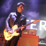 Stereophonics_The_Mayan_Theater (10)