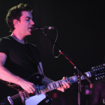 Stereophonics_The_Mayan_Theater (11)