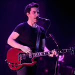 Stereophonics_The_Mayan_Theater (12)