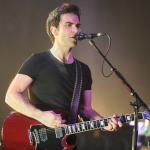 Stereophonics_The_Mayan_Theater (13)