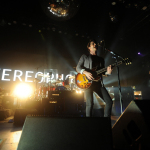 Stereophonics_The_Mayan_Theater (15)