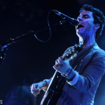 Stereophonics_The_Mayan_Theater