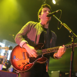 Stereophonics_The_Mayan_Theater (4)