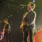 Stereophonics_The_Mayan_Theater (5)