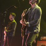 Stereophonics_The_Mayan_Theater (6)