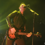 Stereophonics_The_Mayan_Theater (8)