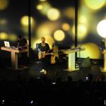 Thom_Yorke_The_Fonda_Theatre (10)