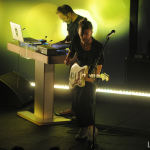 Thom_Yorke_The_Fonda_Theatre (11)