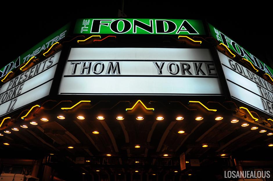 Thom_Yorke_The_Fonda_Theatre (14)