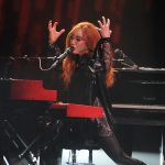 Tori_Amos_The_Theatre_at_Ace_Hotel (10)