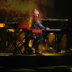 Tori_Amos_The_Theatre_at_Ace_Hotel (11)
