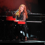 Tori_Amos_The_Theatre_at_Ace_Hotel (12)