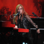 Tori_Amos_The_Theatre_at_Ace_Hotel (14)
