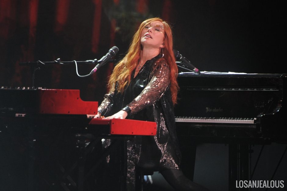 Tori_Amos_The_Theatre_at_Ace_Hotel-1