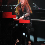 Tori_Amos_The_Theatre_at_Ace_Hotel (2)