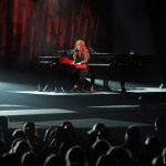 Tori_Amos_The_Theatre_at_Ace_Hotel (3)