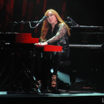 Tori_Amos_The_Theatre_at_Ace_Hotel (4)