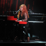 Tori_Amos_The_Theatre_at_Ace_Hotel (7)